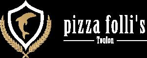 Pizzeria Au Feu De Bois Restaurant Et Livraison Sur Toulon Pizza
